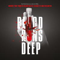 Blood Runs Deep
