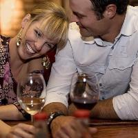 Guildford Speed Dating | Age 38-55 (38165)