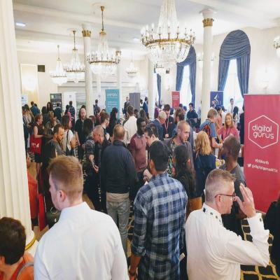 Events In North Hampton In April 2020.Northampton Careers Fair Park Inn Hotel Northampton Wed