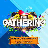 The Gathering 2020