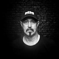 John Morales DJ set