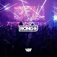 Rong at Victoria Warehouse 2018