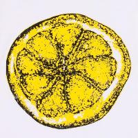 Mainly Manchester - Stone Roses Special