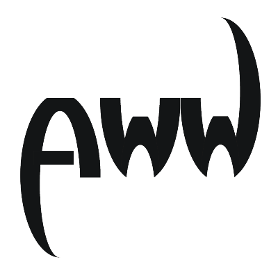 AWW Wrestling - 16th Anniversary Show