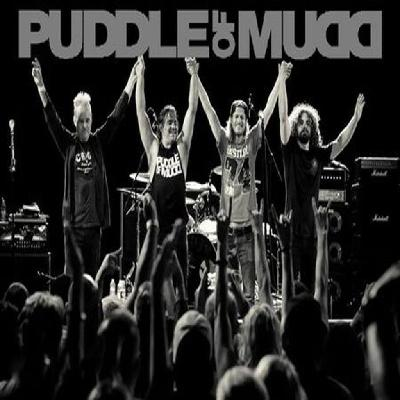 Live Music By - Puddle Of Mudd | Islington Assembly Hall