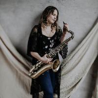 Jade Gall Quartet at Jazz at Future Inn