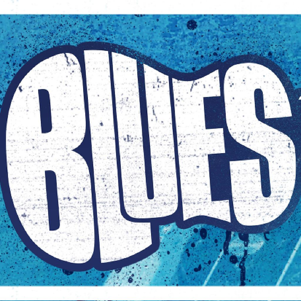 Chelsea Blues, Rhythm & Rock Festival