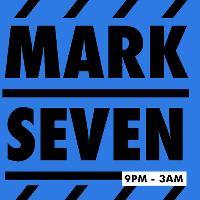 RetroForward Presents Mark Seven