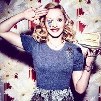 Madonna 61st Birthday Celebration in Manchester (Sat 17th Aug)