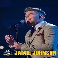 Jamie Johnson