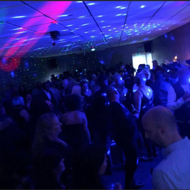 SOULGOOD VIP Friday Nov 5th