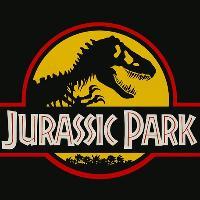 Jurassic Park - Atmospheric Films