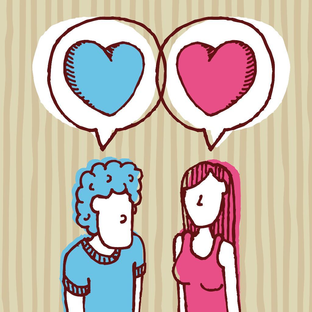 Homoseksuel hastighed dating brighton komedia