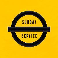 Sunday Service 001