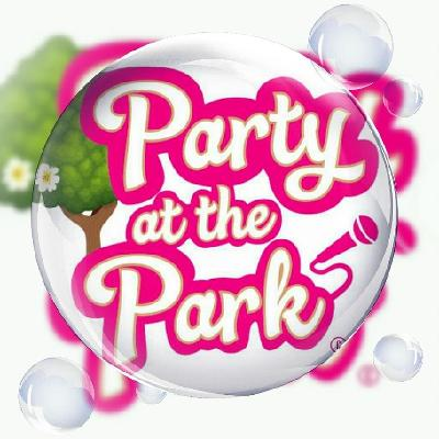 Party At The Park 2020