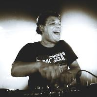 Craig Charles Beer, Beats and Boogaloo Liverpool All Dayer!!
