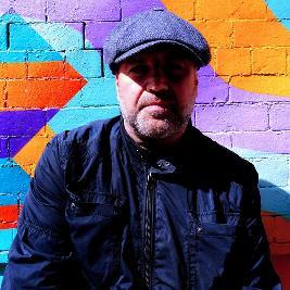 Spectrum presents: Jon Dasilva (Hacienda)//Andy Carroll (Cream) Tickets | The Wee Red Bar Edinburgh  | Sat 5th June 2021 Lineup
