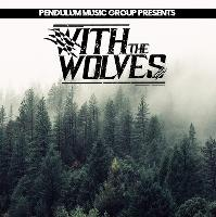 Pendulum Presents - With The Wolves, Behind Blue Eyes + Guests