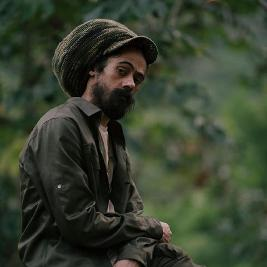 Damian Jr. Gong Marley Tickets | O2 Academy Birmingham  | Tue 11th August 2020 Lineup