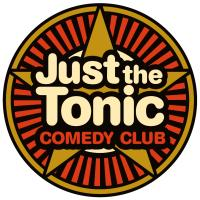 Just the Tonic Comedy Christmas Specials