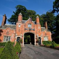 The Mere Golf and Spa Wedding Fayre will take place on 16th Sept