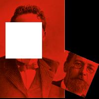 Bitesize Chekhov