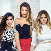 The Great Kardashians Quiz Night!