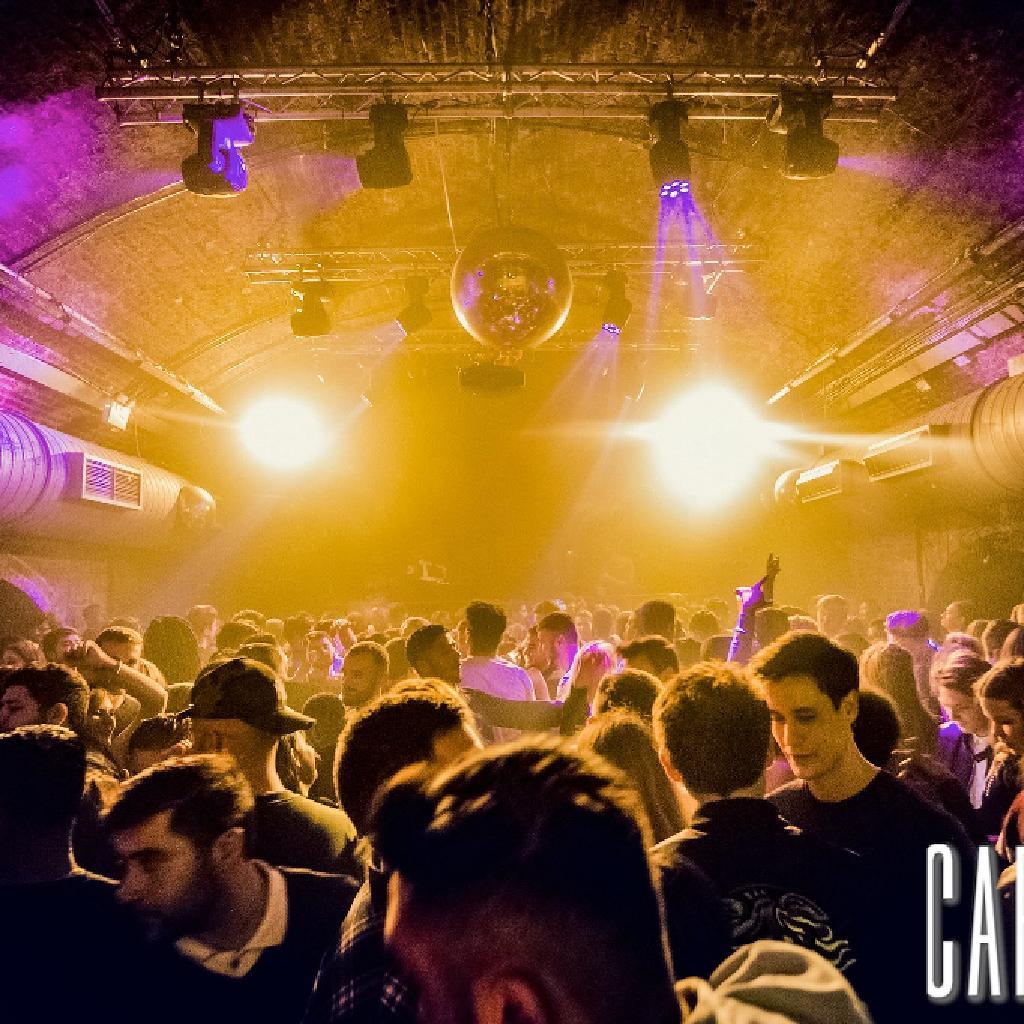 6AM Carnivale