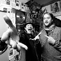 Expo19 Smoove&Turrell