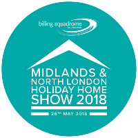 Midlands Caravan Exhibition