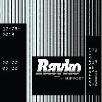 Rayko X DJ set