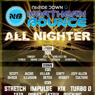 Northern Bounce