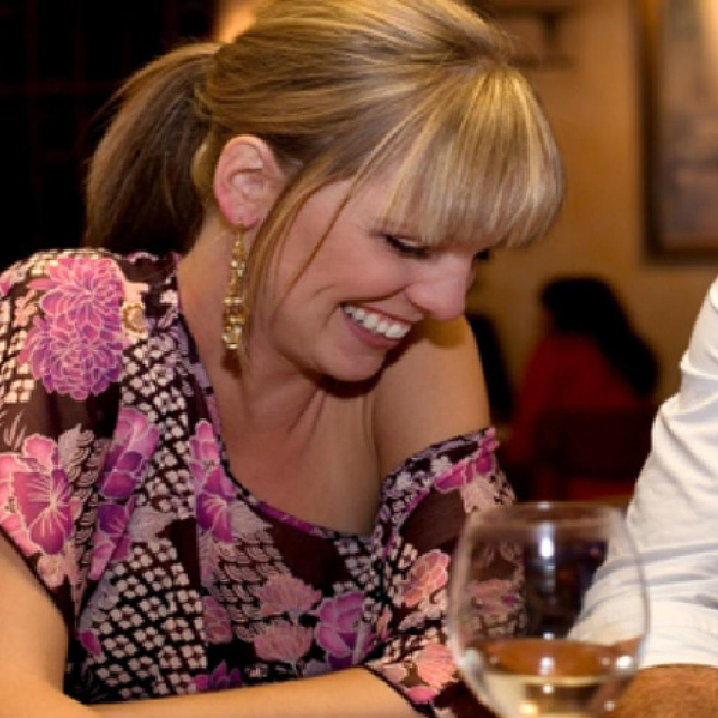 speed dating bournemouth Arranging plans in bournemouth whether you're a local, new to town, or just passing through, you'll be sure to find something on eventbrite that piques your interest.