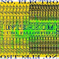 Interkom: 0.1