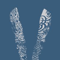 Te Reo O Tā Moko - The Language Of Tā Moko (Exhibition)