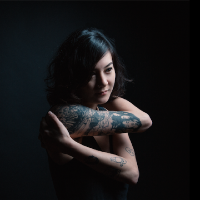 Japanese Breakfast / Fear of men