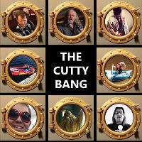 The Cutty Bang Cabaret Show IV