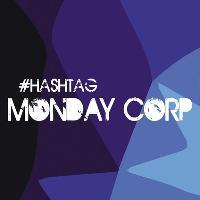 hashtag monday corp