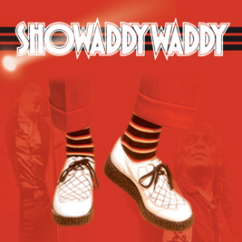 Showadddywaddy Live in Concert