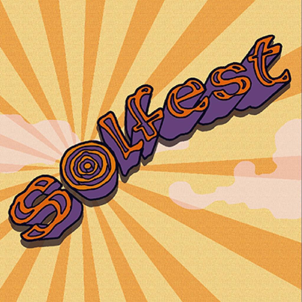 Solfest