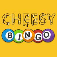 Cheesy Bingo