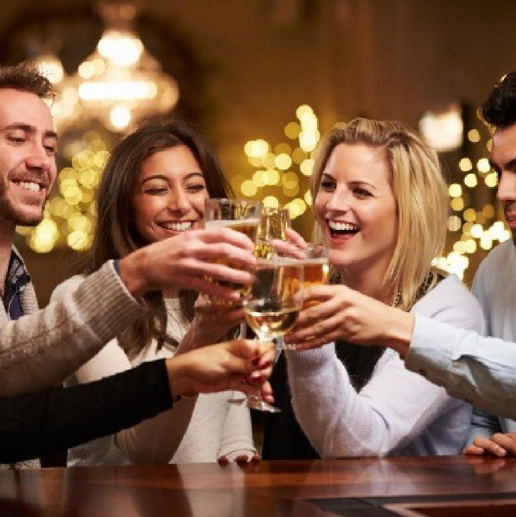 Delightful Dinner Parties For Singles Part - 4: Dating Enfield | Singles Nights Enfield | Speed Dating Enfield