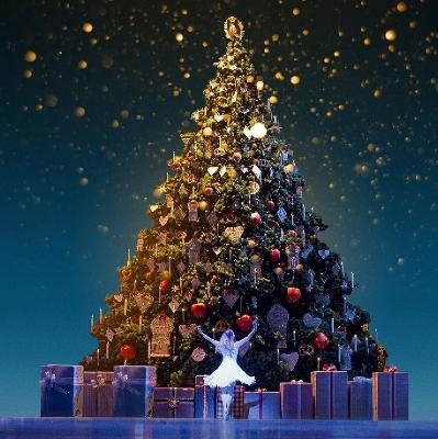 Royal Opera House Special Screening: The Nutcracker