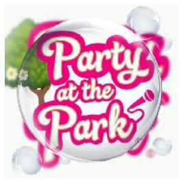 Party At The Park 2021 Tickets | South Inch Perth  | Sat 26th June 2021 Lineup