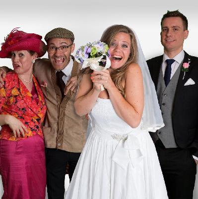 The Wedding Reception The Principal Edinburgh Edinburgh Thu 2nd