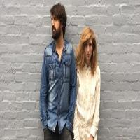 Ashton lane: album launch