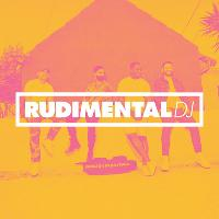 Rudimental DJ Set