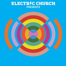 Electric Church Club presents: Tea Street Band