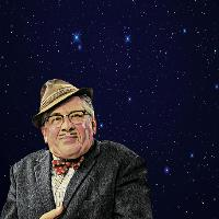 Count Arthur Strong: Alive and Unplugged