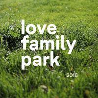 Love Family Park 2019